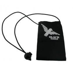 Capote Black Eagle 2013 series