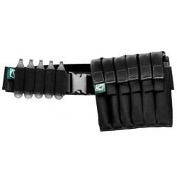 KT Utility belt