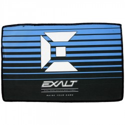 Microfibre Player Exalt Blue