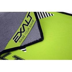 Nettoyage microfibre Player Pack Exalt Neon