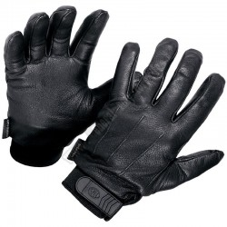 Gants Vega City Guard XL