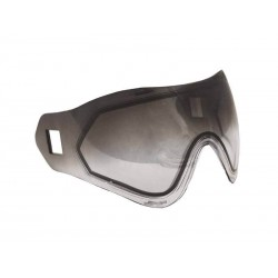 Sly Profit Series Thermal Lens - Copper MIRROR