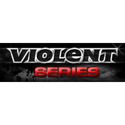 Huile Violent