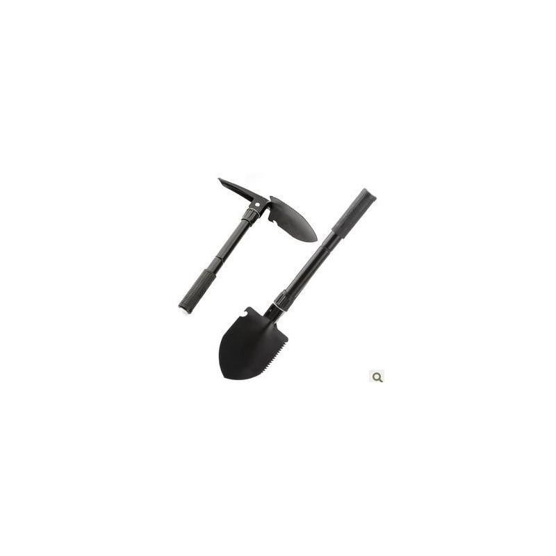 4 Functions Shovel (Big size)