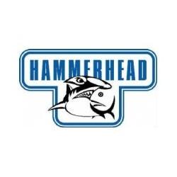 Hammerhead Fin A5 690