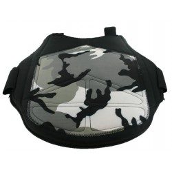Plastron paintball Urbain L/XL