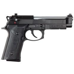 GBB, M9 IA,noire, version métal