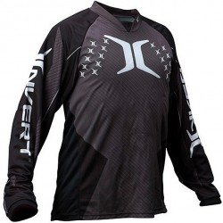 Invert Jersey: Prevail ZE taille L