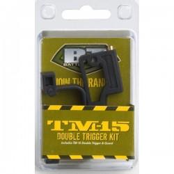 TM15 double trigger kit