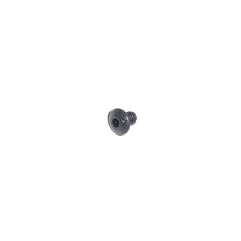 Valve screw SW1 SW1-42