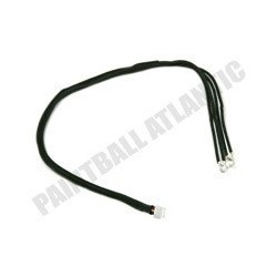 R30510021 EYE WIRE HARNESS COMPLETE DM8 DM9 DM10 NT