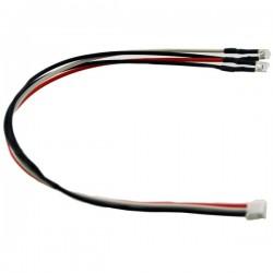 Eye wire DAMR30510021