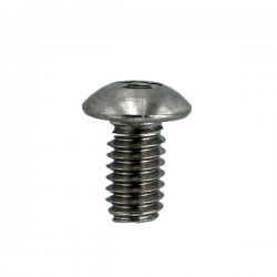 R10202080 REAR FRAME SCREW Piece DM