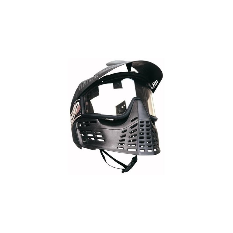 Masque JT Proshield