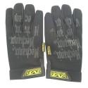 Paio di guanti Mechanix Wear XL Grigio