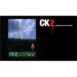 CK2 Video