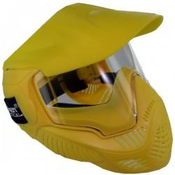 Masque Annex MI-5 Single Referee
