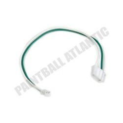 Cable de Solenoide DM