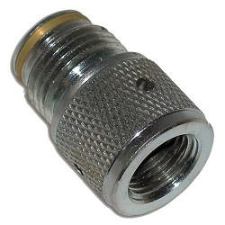 Brasseagle adaptator cylinder CO2