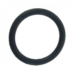 21 Bolt Guide Small O'ring TM7 ref 17537
