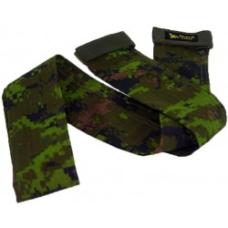 Mamba Cover Digital Camo Black Eagle Corporation