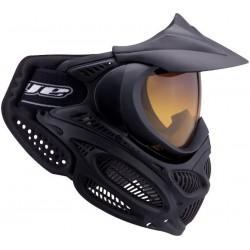 Masque DYE I3 Pro Noir