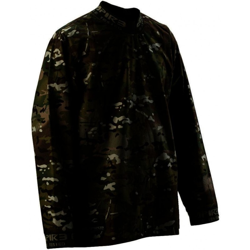 Empire Freedom paintball jersey XL 2XL