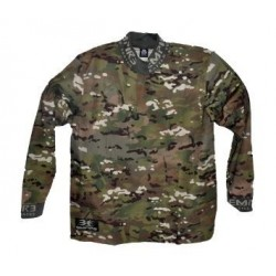 Empire Freedom paintball jersey XL/2XL