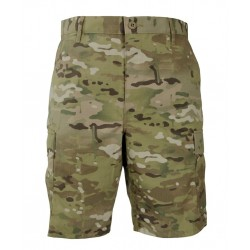 Black Eagle Corporation Tactical shorts Multicam XL
