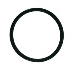 Adapter Core O-ring ORNG 022-B70 Tiberius