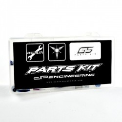 Dangerous Power G5 Parts Kit