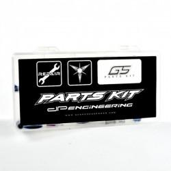 Dangerous Power G5 Parts Kit