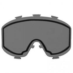 Lens Elite Smoke Thermal 190°