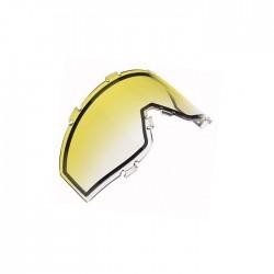 Ecran JT Spectra Thermal 260 Gradiant Yellow