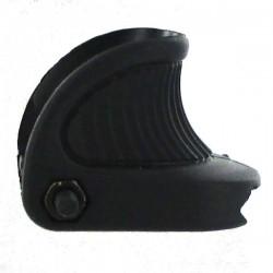 VTS Versatile Tactical Support Black