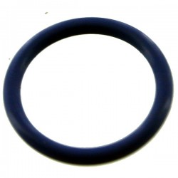 015BN90 R10200081 Bolt O RING joint DYE PROTO