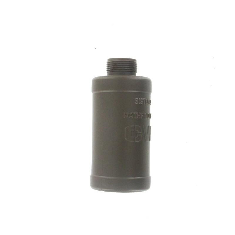 Grenade Pathfinder 12 coques