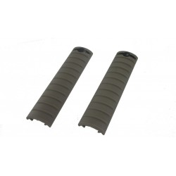 CYMA grip cover (OD color) Black Eagle Corporation