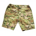 EMERSON BDU Tactical shorts XL