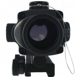 ACOG Type TA31 1x32 Military Red Dot Sight Scope