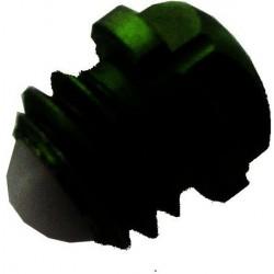 Le Ball detent Smart Parts Vert [grand]