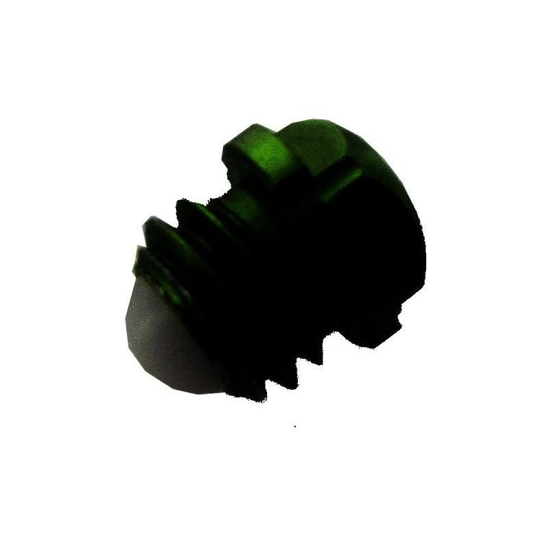 Le Ball detent Smart Parts Vert grand
