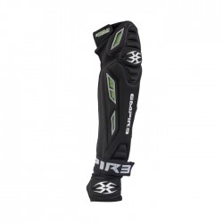 Empire Grind Elbow Pad THT M