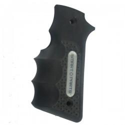 Le grip Smart Parts Black
