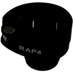 Feeder Rap