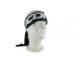 HeadBand Icon Serie V1.o