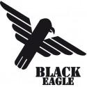 Headband Black Eagle Corporation BE68