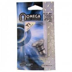 Ram Cap Intimitador Omega