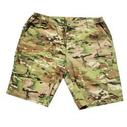 EMERSON BDU Tactical shorts XXL