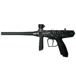 Le kit Tippmann Gryphon Skull Air